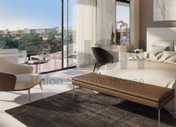 Thumbnail 4 bed town house for sale in Dubai - United Arab Emirates