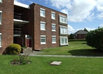 Thumbnail 2 bed flat to rent in Green Park, Netherton