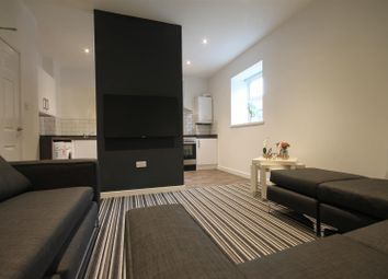 Thumbnail 6 bed maisonette to rent in Westgate Road, Fenham, Newcastle Upon Tyne
