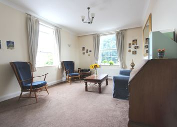 Thumbnail 2 bed flat to rent in Royal College Street, Camden Town