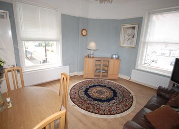Thumbnail 2 bedroom flat to rent in Duke Street, Barrow-In-Furness