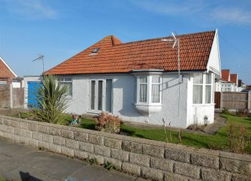 Thumbnail 2 bed detached bungalow for sale in Hereford Road, Holland-On-Sea, Clacton-On-Sea