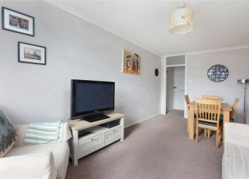 Thumbnail 2 bedroom flat for sale in Neville Court, Weir Road, Balham, London