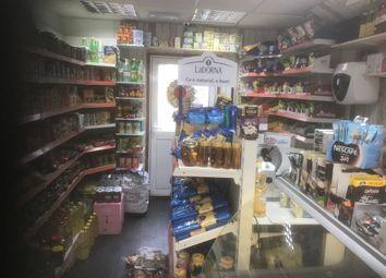 Thumbnail Retail premises for sale in Harrow Road, Sudbury Town