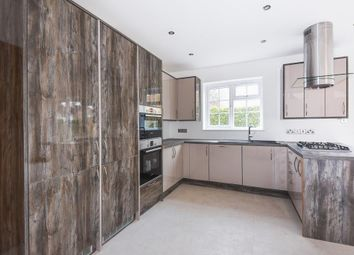 4 bed detached house for sale in Henley Avenue, Iffley, Oxford OX4