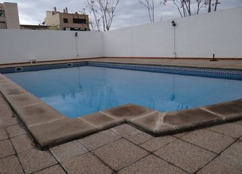 Thumbnail 3 bed apartment for sale in Calle Aragón, Palma, Majorca, Balearic Islands, Spain