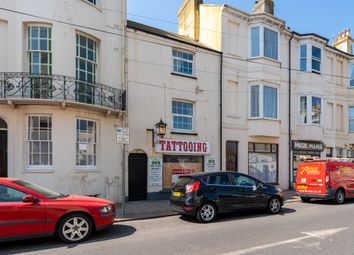 Thumbnail Retail premises to let in West Buildings, Worthing
