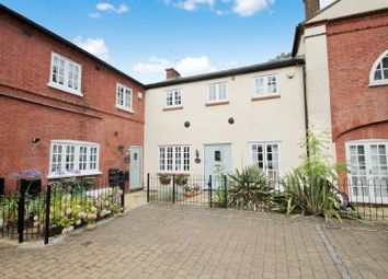 Thumbnail 3 bed property to rent in Coopers Mews, Watford