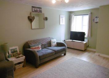 Thumbnail 2 bed semi-detached house to rent in Brettsil Drive, Ruddington