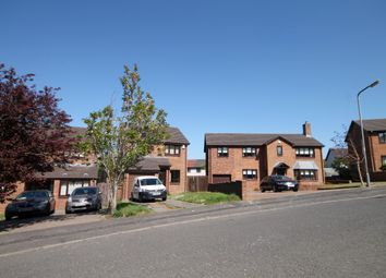 Thumbnail 3 bed property to rent in Craigholm Road, Ayr