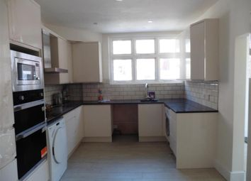 3 bed end terrace house for sale in St. Swithuns Terrace, Lewes, East Sussex BN7
