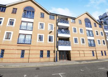 Thumbnail 1 bed flat for sale in Lady Booth Road, Kingston Upon Thames