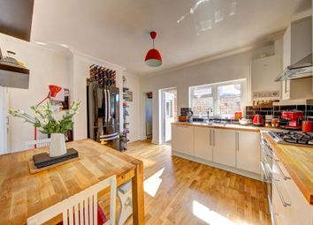 Thumbnail 2 bed terraced house for sale in Lydden Grove, Wandsworth