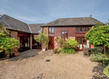 Thumbnail 3 bed detached house for sale in Long Street, Williton, Taunton