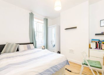 Thumbnail 3 bed property for sale in Fairfoot Road, Bow