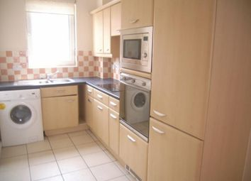 Thumbnail 2 bed flat to rent in Carlotta Way, Cardiff