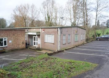 Thumbnail Office to let in Tannery Lane, Bramley