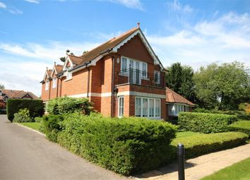 Thumbnail 3 bed flat for sale in Bonhomie Court, Broadcommon Road, Hurst, Hurst