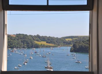 Sea View Road, St Mawes, Cornwall TR2