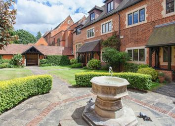 Thumbnail 5 bed semi-detached house to rent in Oldfield Wood, Woking, Surrey