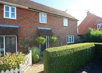 Thumbnail 4 bed semi-detached house for sale in Rainbow Road, Matching Tye, Harlow, Essex
