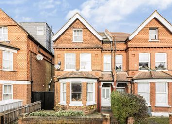 6 bed property for sale in Pinfold Road, London SW16
