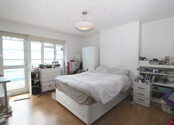 Thumbnail 4 bed flat to rent in Chichester House, Chichester Road, Kilburn