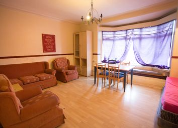 Thumbnail 3 bed triplex to rent in Hagley Road, Birmingham