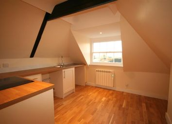 Thumbnail Studio to rent in Red Lion Square, Stamford