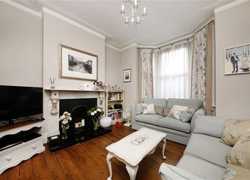 Thumbnail 3 bedroom property to rent in Shenley Road, London