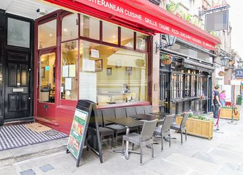 Thumbnail Restaurant/cafe to let in Church Court, Surrey