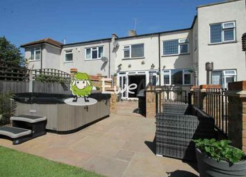 Thumbnail 6 bed semi-detached house for sale in Fairlawn Avenue, Bexleyheath