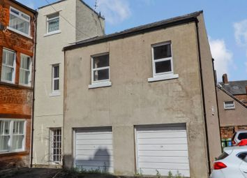 Thumbnail 1 bed flat for sale in Flat 16, Red Gables, Chatsworth Square, Carlisle, Cumbria
