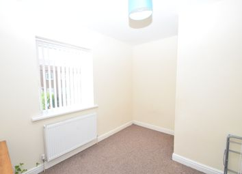 Thumbnail 3 bed semi-detached house to rent in Scarborough Road, Newcastle Upon Tyne