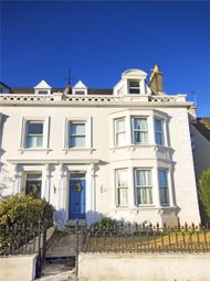 Thumbnail 5 bed property for sale in Mont Arrive, St. Peter Port, Guernsey