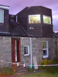 Thumbnail 2 bed flat to rent in Brucefield Avenue, Dunfermline, Fife