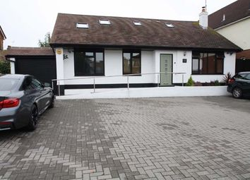 Thumbnail 6 bed detached house for sale in North Street, Rochford