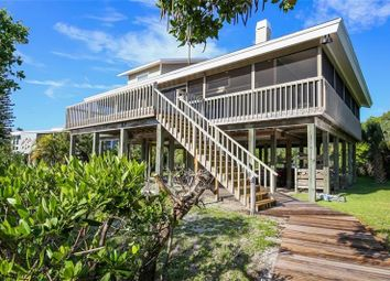 Thumbnail 3 bed property for sale in 210 Kettle Harbor Dr, Placida, Florida, 33946, United States Of America
