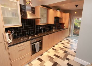 Thumbnail 3 bed semi-detached house for sale in Treeton, Rotherham