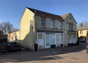 Thumbnail Retail premises to let in High Green, Great Shelford, Cambridge, Cambridgeshire