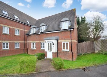 Thumbnail 2 bedroom flat to rent in Stanley Rise, Chelmer Village, Chelmsford