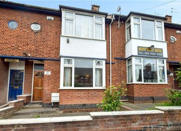 Thumbnail 6 bed terraced house for sale in Coundon Road, Coventry