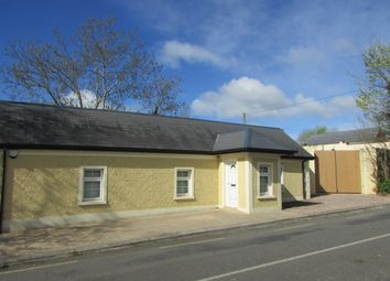 Thumbnail 2 bed cottage for sale in Inniskeen, Carrickmacross, Monaghan