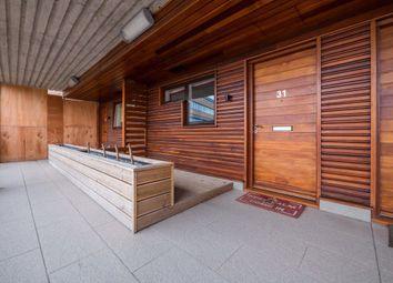 1 bed flat to rent in Melvin Walk, Fountainbridge EH3