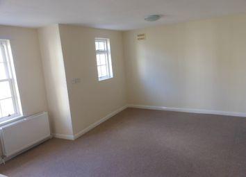 Thumbnail Studio to rent in Union Terrace, Crediton