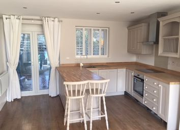 Thumbnail 1 bed cottage to rent in Snowhill, Crawley Down, Crawley