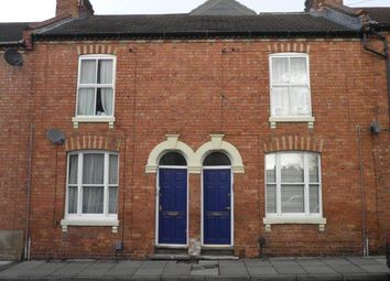 Thumbnail 1 bedroom flat to rent in Craven Street, Northampton