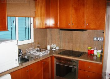 Thumbnail 2 bed apartment for sale in Potamos Tis Germasogeias, Germasogeia, Cyprus