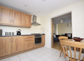 Thumbnail 2 bed semi-detached house to rent in Southway Drive, Warmley, Bristol