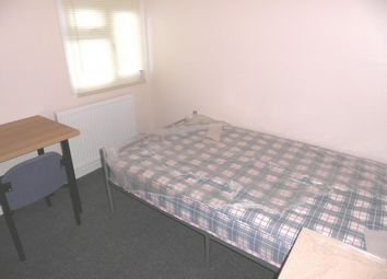 Thumbnail 7 bed flat to rent in Hubert Road, Birmingham